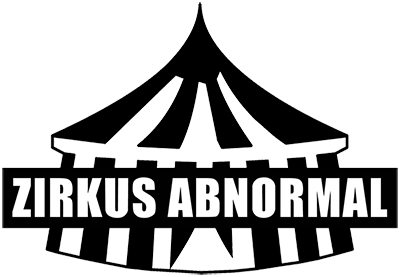 Zirkus Abnormal